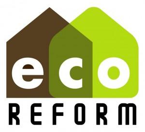 eco-reform1